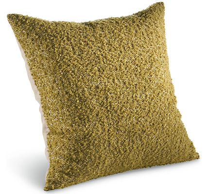 Palmer 24w 24h Throw Pillow