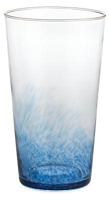 Orlie Pint Glass