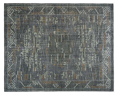 Amira 8'x10' Rug
