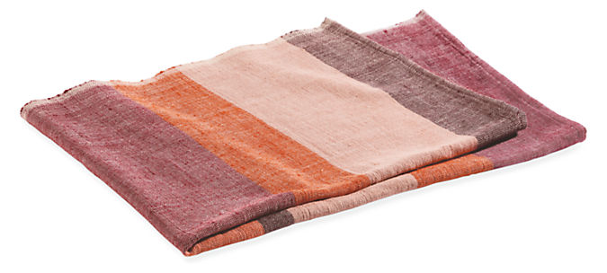 Afar Tea Towel
