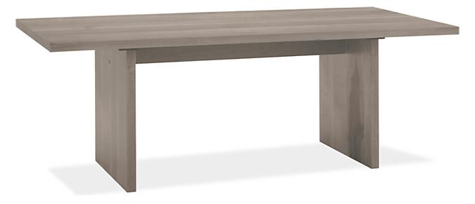 Corbett 82w 36d Table