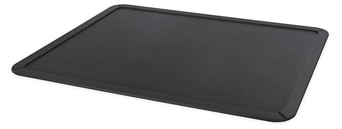 Puzzle Board 36w 29d