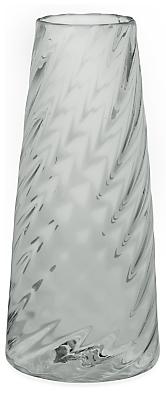 Twirl Vase