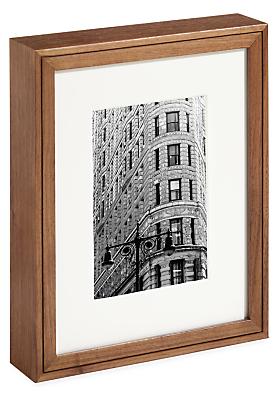Wilson 8x10 Frame