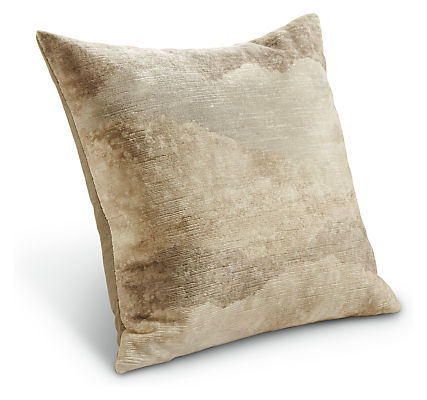Storm 20w 20h Throw Pillow