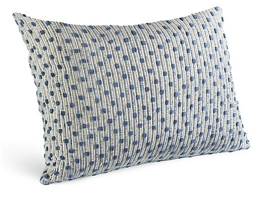 Macy 20w 13h Throw Pillow