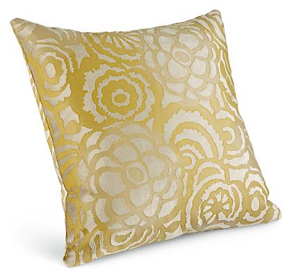 Makena 18w 18h Throw Pillow