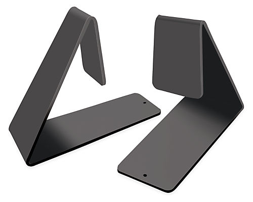 Davy Bookends Set of 2