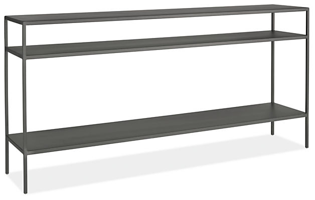 Slim 60w 12d 29h Console Table