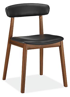 Errol Chair