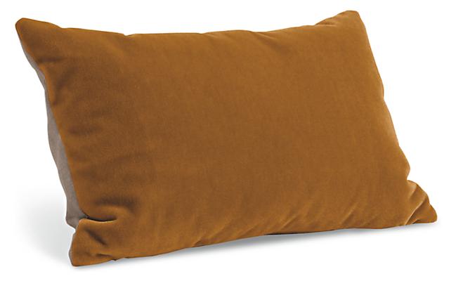 Mohair Pillows Modern Solid Throw Pillows Modern Home Decor Room Board