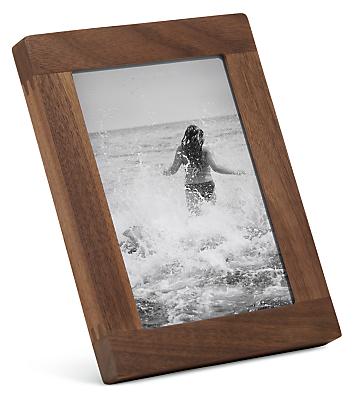 Quadra 5x7 Tabletop Frame