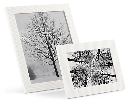 Ingo 8x10 and 5x7 Tabletop Frame Set