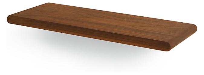 Eris 24w 7d 1h Wall Shelf