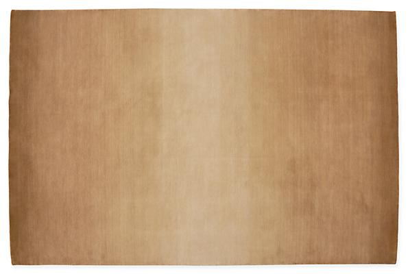 Luco 6'x9' Rug