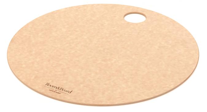 Fordham 14r Cutting Board