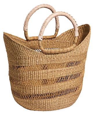 Sahel Basket