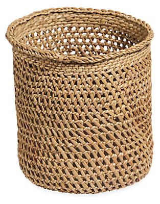 Milulu Small Basket