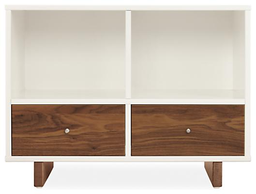 Moda 34w 19d 25h Storage Cubby