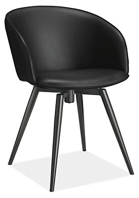 Sylvan Swivel Side Chair