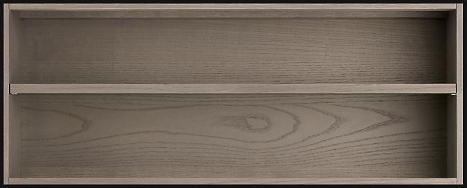 Beam 36w 12d Adjustable Shelf Insert