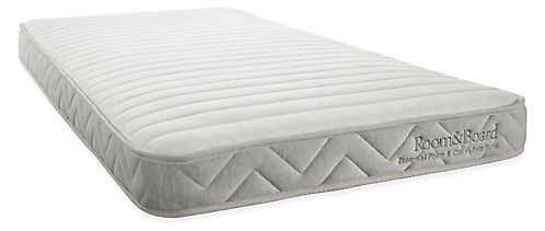 Essential Foam & Coil Twin Bunk Mattress