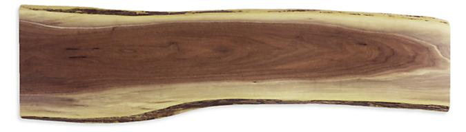 Chilton 60w 13-17d 16h Bench
