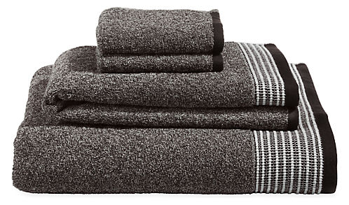 Field Bath Towel