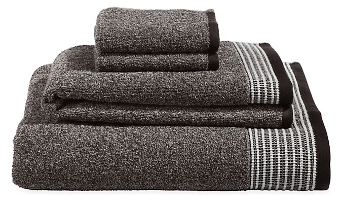 Field Hand Towel