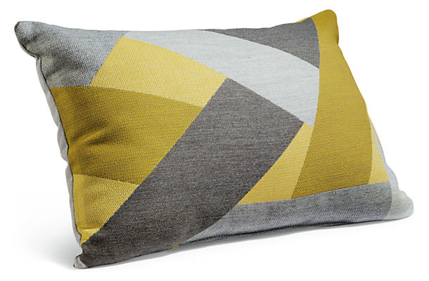 Refract 20w 13h Outdoor Pillow