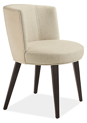 June Side Chair