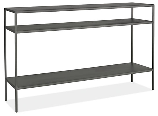 Slim 48w 12d 29h Console Table