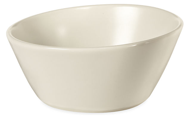 Nadia 5.5r Breakfast Bowl