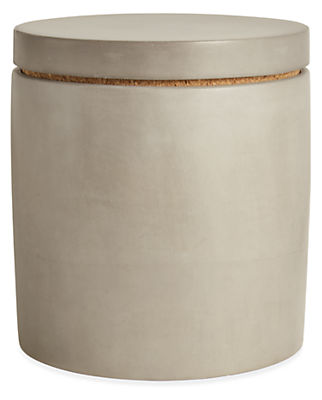Saco Large Canister