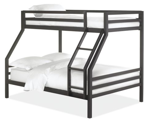 Fort Bunk Beds Modern Bunk Beds Loft Beds Modern Kids Furniture Room Board