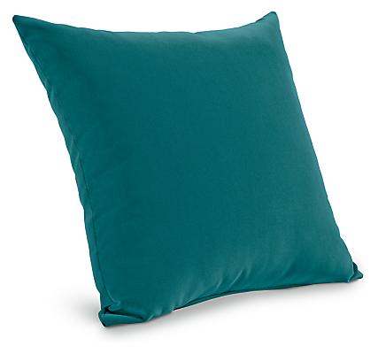 Verge 20w 20h Outdoor Pillow