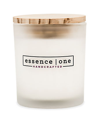 Essence One - Candle