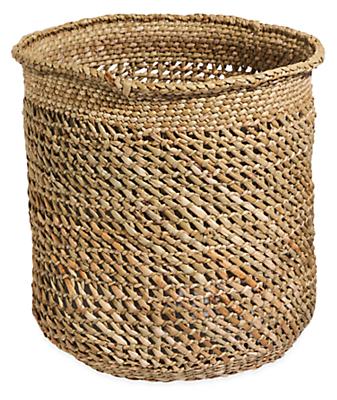 Milulu Medium Basket