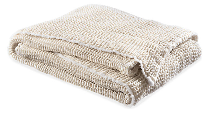 Anika Throw Blanket