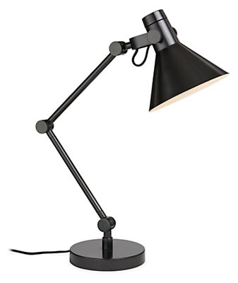 Sanford Task Lamp