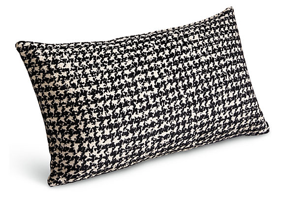 Barnes Pillows Modern Throw Pillows Modern Home Decor Room Board