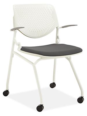 Runa® Nesting Office Chair