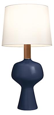 Althea Table Lamp