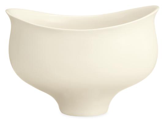 Althea Bowl