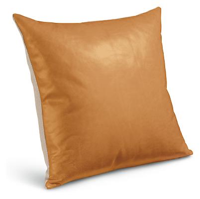 Ewan 20w 20h Throw Pillow