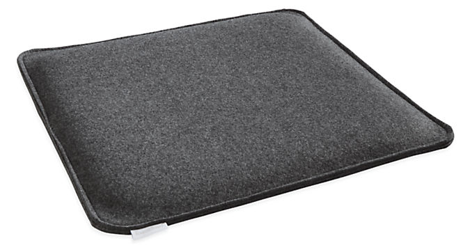 Nina 15w 15d Square Seat Cushion