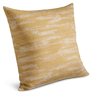 Fielding 24w 24h Throw Pillow