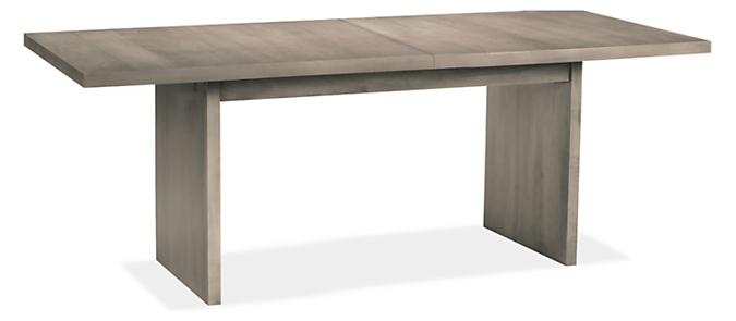 Corbett 84w 36d Extension Table