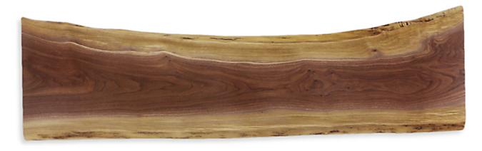 Chilton 60w 14-17d 16h Bench