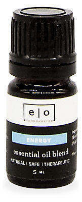 Essence One - 5ml Essential Oil